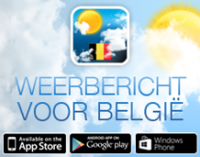 Banner App ID Mobile BE-NL.png
